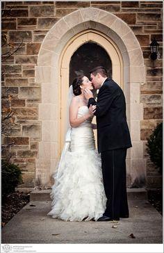 Wasio Photography | #GOWS #platinumlist #weddingstyle #graceormonde #luxuryweddings