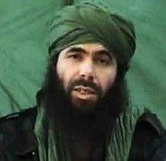 Al Qaeda in the Islamic Maghreb under pressure - Africa - International - News - Catholic Online - 1 December 2014