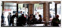 Stalactites - Melbourne Greek Restaurant with stalactite ceiling (CBD)