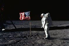 11 cosas que no sabias sobre la llegada del hombre a la Luna 7 Neil Armstrong, Moon Missions, Apollo Missions, Michael Collins, Programa Apollo, Gemini, Apollo 11 Moon Landing, Buzz Aldrin, Astronomy