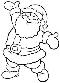 Santa Claus Coloring Sheets Ideas santa claus coloring pages for kids christmas coloring Santa Claus Coloring Sheets. Here is Santa Claus Coloring Sheets Ideas for you. Santa Claus Coloring Sheets santa claus coloring pages for kids christ. Santa Coloring Pages, Coloring Pages To Print, Coloring For Kids, Printable Coloring Pages, Coloring Pages For Kids, Coloring Books, Santa Coloring Pictures, Christmas Coloring Sheets For Kids, Frozen Coloring