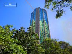 BOGOTÁ | Guía General de Proyectos - Page 319 - SkyscraperCity