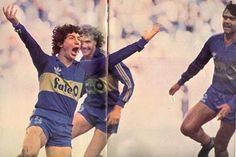 Tapia 1985