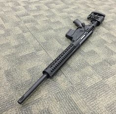 Ruger Precision RifleFind our speedloader now!  http://www.amazon.com/shops/raeindLoading that magazine is a pain! Get your Magazine speedloader today! http://www.amazon.com/shops/raeind