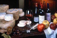 Slow Food Piedmont