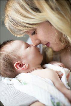 Newborn Session, Newborn Baby, Newborn Photographer, Newborn Photos, Newborn, baby, newborn baby pics, newborn baby photo  http://www.ashleypowellphotography.com/blog/baby-schmitt-newborn-session