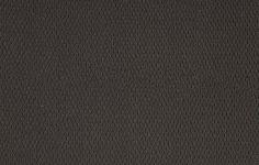Bedroom Flooring Charcoal