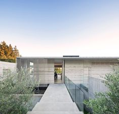 10 stunning homes for your Friday inspiration | News | Archinect