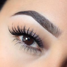 Want fuller, fluffy lashes? Black Magic are 3D stacked lashes that give you fullness and drama. Our Faux Mink lashes replicate the look and feel of mink lashes