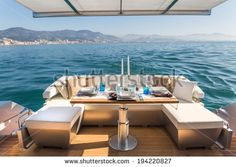 Luxury Party Stock Photos, Images, & Pictures | Shutterstock