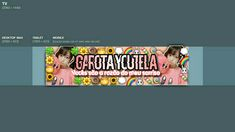 Banners, Base, Cute Korean Girl, Names, Cape Clothing, Banner, Posters, Bunting