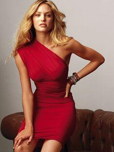 The Multi-Way Dress #VictoriasSecret http://www.victoriassecret.com/clothing/dresses/the-multi-way-dress?ProductID=84529=OLS?cm_mmc=pinterest-_-product-_-x-_-x