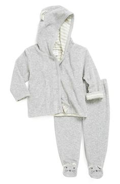Nordstrom Baby Layette Set (Baby Boys) available at #Nordstrom