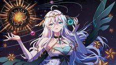 Cepheid - Messenger in Flames (feat. Un3h) Anime Songs, Emoticon, Online Art Gallery, Manga Art, Scary, Horror, Princess Zelda, Kawaii, Deviantart