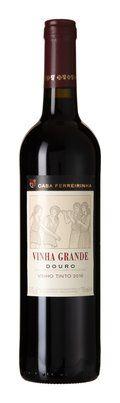 UKENS VIN: Høstferievinen er ikke i boks, men i flaske – og for et innhold Red Wine, Alcoholic Drinks, Bottle, Glass, Wine, Alcohol, Drinkware, Flask, Corning Glass