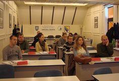 Održan PCM seminar u Žepču