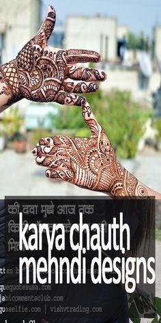 karva chauth thali | karva chauth outfits | karva chauth outfits 2019 | karva chauth mehndi designs | karva chauth thali decoration | karva chauth suits 2019 | karva chauth shayri | karva chauth shoot | karva chauth mehndi designs beautiful | karva chauth mehndi designs creativity | karva chauth mehndi designs hands | karva chauth mehndi designs mehendi | karva chauth mehndi designs articles  #karvachauthmehndi | #karvachauthmehndidesign