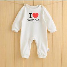 """Personalised Baby Vest//Body /""""Best Little Brother/"""" Fille Bébé//Baptême Cadeau"""