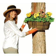 FLEXIT Planter