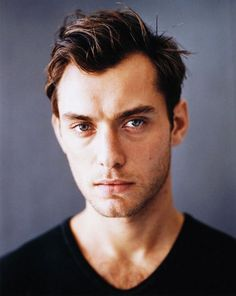 jude law young - Google Search