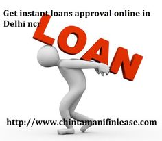 every company promise to you to give the best services and costumers satisfaction. but costumers get deceive by the companies. do not worry we are here, chintamanifinlease is providing Improve your CIBIL score in East delhi, reduce your CIBIL score in delhi, ncr, East delhi, vaishali ghaziabad. At very very lowest interest. Call us 01164992675.
