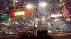 Économisez 50% sur Sleeping Dogs: Definitive Edition sur Steam