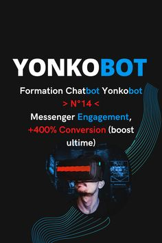 Dans cette vidéo, nous verrons comment la partie Messenger Engagement va :  👉 Booster vos Ventes... 👉 Améliorer l'interaction... 👉 Obtenir un Lead en un clic... 👉 Gagner du temps... 👉 Récolter des données facilement... 👉 Relier vos sites/réseaux à l'automatisation... 👉 Et bien plus !...  Un outil très efficace pour favoriser l'interaction avec Messenger et complètement automatiser le processus « Trafic Ventes Acquisition » Formulaires Web, Growth Hacking, Facebook, Conversation, Hacks, Engagement, Acquisition, Applications, Questionnaires