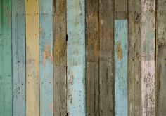 Image result for distressed wood wallpaper nz