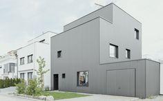 Gallery of Haus B in Beinstein / Birk Heilmeyer und Frenzel Gesellschaft von Architekten - 13