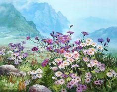 Gallery.ru / Фото #40 - Красота природы - Anneta2012
