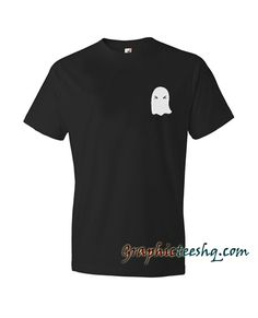 Pastel Goth Tee Shirt