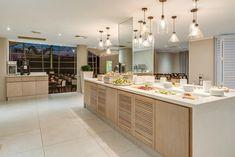 Protea Hotel by Marriott Karridene Beach - Durban -Phronesis Hotel Booking Modern Wooden Furniture, Coast Hotels, Glass Structure, Styling A Buffet, Kid Pool, Holiday Resort, Breakfast Buffet, Outdoor Pool, Hotel Offers
