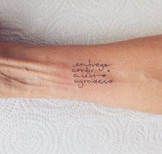 Name Tattoos, Mini Tattoos, Small Tattoos, Small Name Tattoo, Tattoo With Words, Parent Tattoos, Ankle Tattoos For Women, Tattoos With Kids Names, Piercing Tattoo