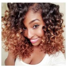 Bouncy curls Heatless Curlers and styling tools, Combs, and Brushes – Bouncy Curls Kinky Curly Hair, Curly Hair Styles, Bouncy Curls, Styling Tools, Blow Dry, Rollers, Textured Hair, Straight Hairstyles