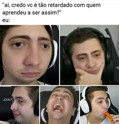 Trendy Sad Brazilian Memes - All my Life Past Relationship Quotes, Youtubers, Youtube Memes, Memes Funny Faces, Boyfriend Humor, Just Smile, Dating Memes, Wtf Funny, Best Memes