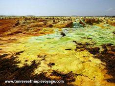 IMG_20200604_071411_757   Ton Reve Ethiopie Voyage/ Ton Reve Tour and Travel Agency   Flickr