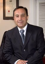 Peter's general practice includes corporate law, commercial transactions, real property, wills and estates, and immigration law. Estate Lawyer, Real Estate Investor, Barbara Corcoran, Insurance Law, Corporate Law, Constitutional Law, Real Estate Leads, Prince Edward Island, Lead Generation