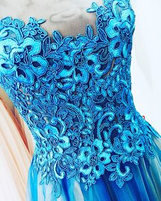 Tulle&Lace Turquoise Dress by Irina Ross Atelier Turquoise Dress, Tulle Lace, Indian Designer Wear, African Fashion, How To Wear, Dresses, Cute Dresses, Atelier, Gowns