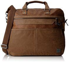 s.Oliver (Bags) Herren Henkeltaschen 44x37x20 cm (B x H x T) - http://herrentaschenkaufen.de/s-oliver/s-oliver-bags-herren-henkeltaschen-44x37x20-cm-b-x