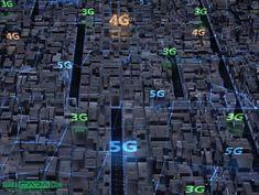 Perbedaan 4G dan 5G serta Cara Merubah Sinyal 4G ke 5G di Hp Dan, Internet