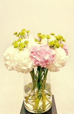 Pretty Flower Arrangements rainbow sherbet flower arrangement | flowers | pinterest | flower