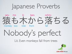 Image from http://learnjapanesepod.com/wp-content/uploads/japaneseproverbs01.png.