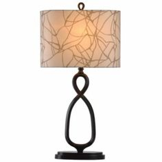 JCP - Savona Table Lamp - Original $80 - Sale $49.99