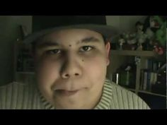 BigBen BeatBox - Beatbox battle Wildcard 2012