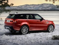 2014-land-rover-range-rover-sport-best-of-nyias-gear-patro