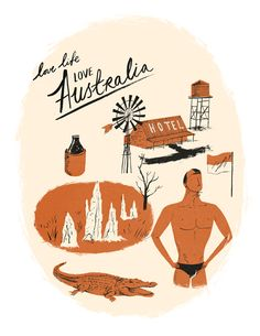 Travel & Maps - NICHOLAS JOHN FRITH Illustration Design & Printmaking