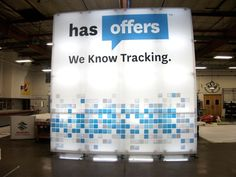 Contact us to receive more information regarding TRIGA displays or any other trade show questions you might have. Tradeshow Banner Design, Exhibit Design, Hanging Signs, Trade Show, Digital Media, Towers, Swift, Signage, Backdrops