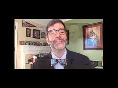 ▶ Bob Rice | NACYML MOOC Week Three - YouTube