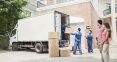 Movers in Dubai with Reviews, Prices