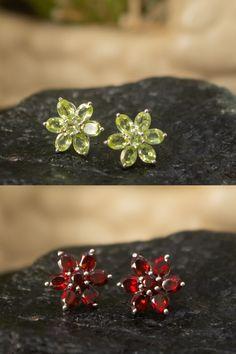 Beautiful Multi Fire Labradorite Multi Fire Labradorite Cabochon Loose Gemstone 33.90 Carat Oval Shape Best For Silver,Wire wrap Jewelry
